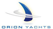 ORION YACHTS